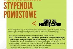 plakat-stypendia-pomostowe-2019.jpg