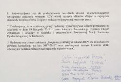 podpisana-deklaracja-hcv.jpg
