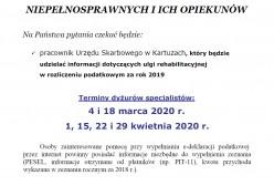 ogloszenie-us-2020-r.jpg