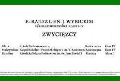2020-06-sp-i-iv-nagrody-glowne.jpg