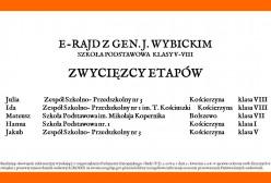 2020-06-sp-v-viii-nagrody-etapowe.jpg