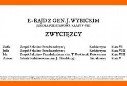 2020-06-sp-v-viii-nagrody-glowne.jpg
