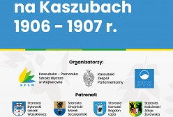 strajki-szkolne-na-kaszubach-1.jpg