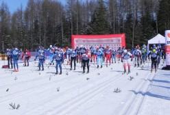 Mistrzostwa Polski Amatorów