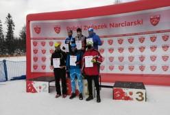 Zwycięzcy Pucharu Polski Amatorów