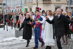 XI Polonez Maturzystów