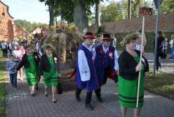 20190922-078-dozynki-wojewodzkie-2.jpg