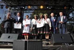 20190922-220-dozynki-wojewodzkie-2.jpg