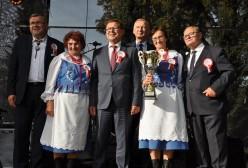 20190922-224-dozynki-wojewodzkie-2.jpg