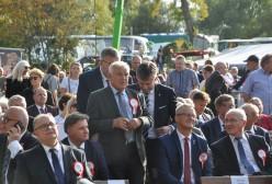 20190922-225-dozynki-wojewodzkie-2.jpg
