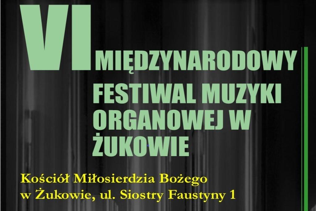 VI MIĘDZYNARODOWY FESTIWAL MUZYKI AKORDEONOWEJ W ŻUKOWIE 29.08.21 R.